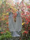 Hose aus Baumwollsweat, Bündchen aus Elasthan, Größe: 68/74, 22€, Artikelbezeichnung: Discoqueen